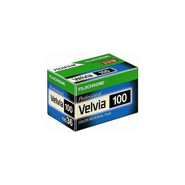 (3個セット)フジフイルム フジクローム ベルビア 100 36枚 135 VELVIA100 NP 36EX 1 (フィルム)(FUJIFILM)(メール便不可)