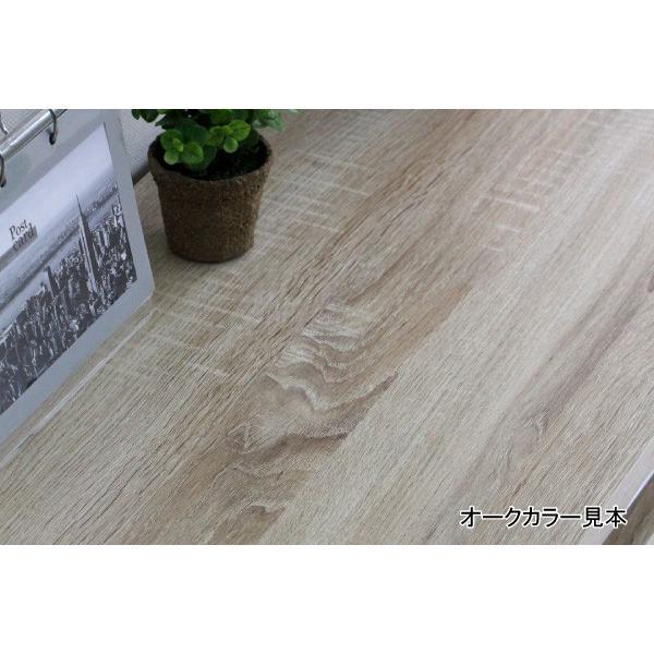 台数限定 SALE テレビ台  コーナー 3点セット J-Supply Ltd.(ジェイサプライ)|homestyle|19