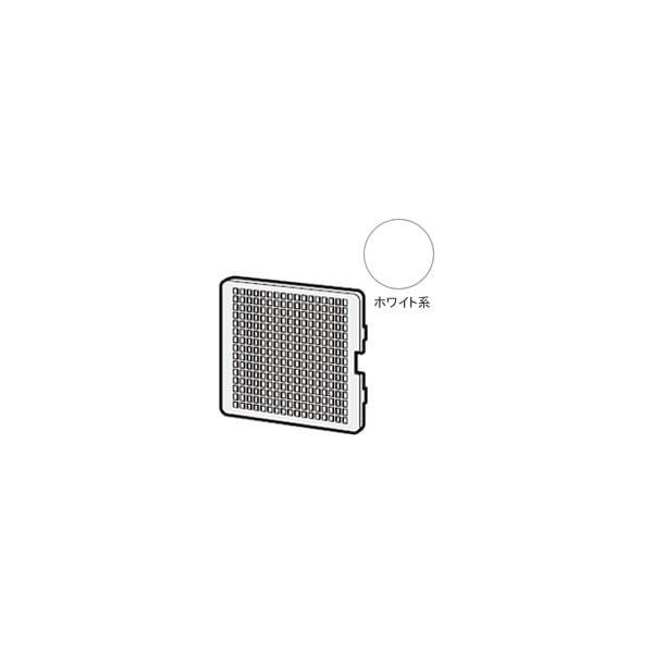 シャープ 加湿機用 エアフィルター (279 101 0153)