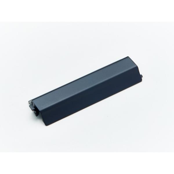 パナソニックブルーレイディスクレコーダーリモコン電池ふた100300071600