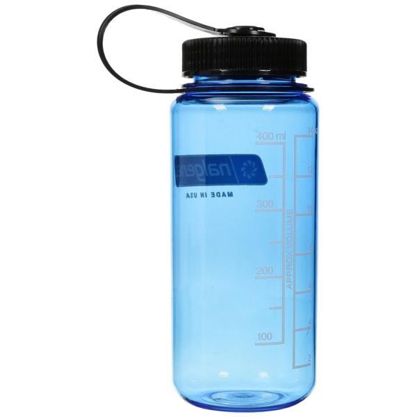 nalgene(ナルゲン) カラーボトル 広口0.5L トライタンボトル スレートブルー 91303|homeyayafutenn|03