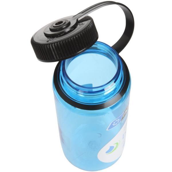 nalgene(ナルゲン) カラーボトル 広口0.5L トライタンボトル スレートブルー 91303|homeyayafutenn|04