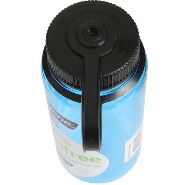 nalgene(ナルゲン) カラーボトル 広口0.5L トライタンボトル スレートブルー 91303|homeyayafutenn|05