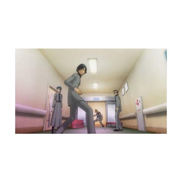ペルソナ - PSP homeyayafutenn 04