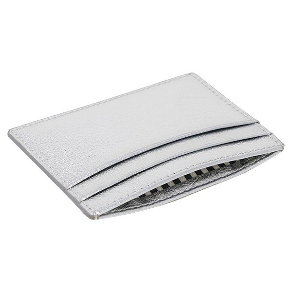ケイトスペード KATE SPADE 小物 カードケース コインケース パスケース PWRU5971B 901 レディース|hommage|03
