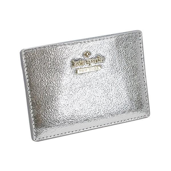 ケイトスペード KATE SPADE 小物 カードケース コインケース パスケース PWRU5971B 901 レディース|hommage|04