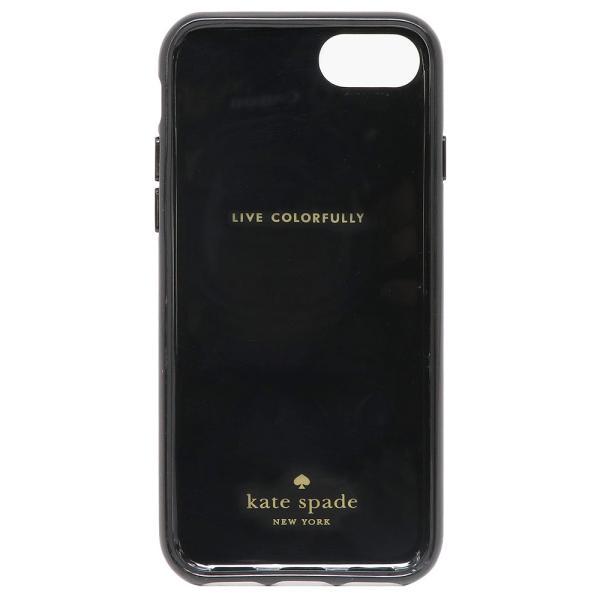 【ポイント10倍】ケイトスペード KATE SPADE iPhone 7/8 アイフォン 7/8 ケース WIRU0912 974 花柄 アウトレット レディース|hommage|02