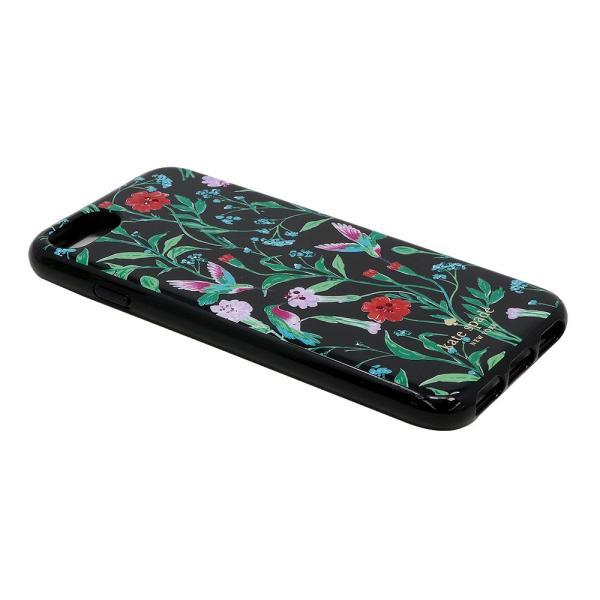 【ポイント10倍】ケイトスペード KATE SPADE iPhone 7/8 アイフォン 7/8 ケース WIRU0912 974 花柄 アウトレット レディース|hommage|03