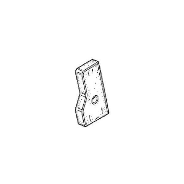 ホンダ発電機純正パーツ EU16i用 エアクリーナー 【17211-z07-000】|honda-walk|03