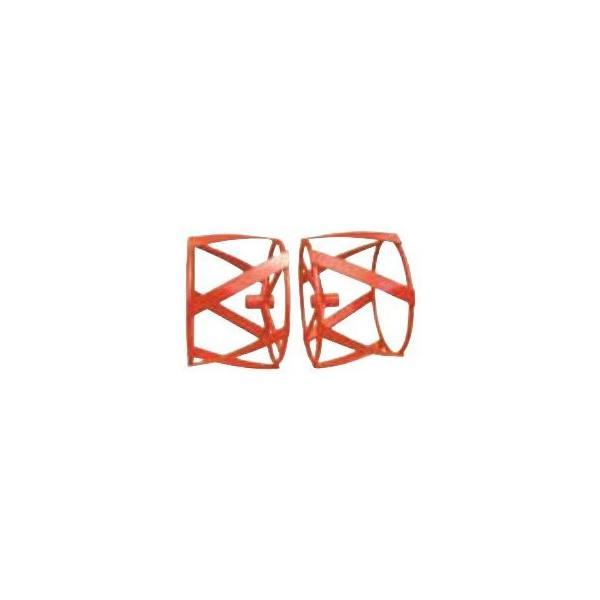 クボタ 耕運機 耕うん機オプション 陽菜 TRS60・TR6000シリーズ用 草削りカゴロータ 98306-32010