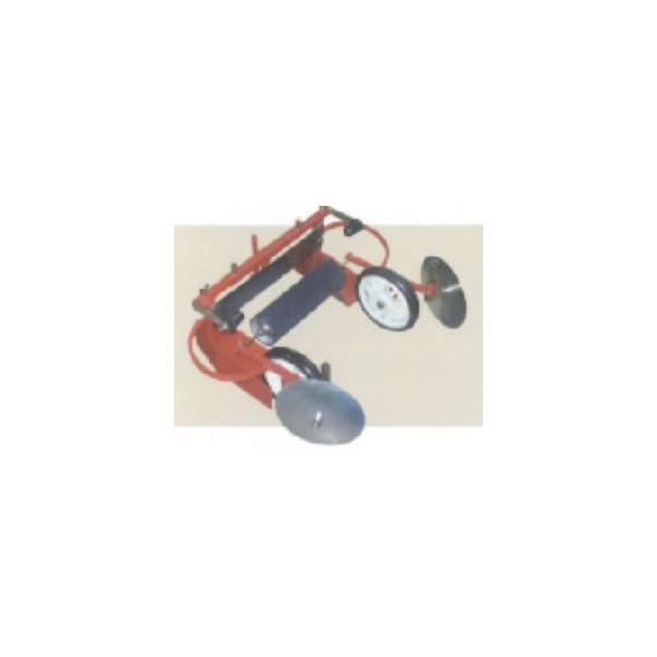 クボタ 耕運機 耕うん機オプション TMS30・TMA350用 ミニマルチ「こはる」 98603-24520