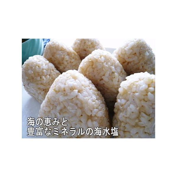 お米 玄米 白米 無洗米 美味しいおにぎり