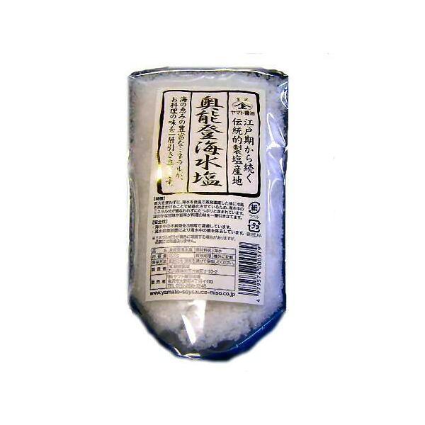 <title>奥能登海水塩1kg 新作販売</title>