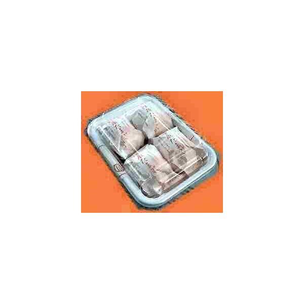 卵 たまご 玉子 (送料無料)温泉たまご みのりちゃん 4コ入り10P箱詰