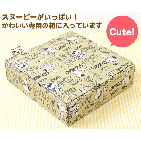 スヌーピー パスタセット SN10-139 (プレート 食器) 山加商店|honest|05