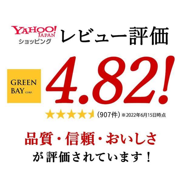 7月中旬発送予定 プレミアムマヌカハニー  UMF5+ はちみつ 送料無料 MGO83以上  初めての方に最適 honeygreenbay 15
