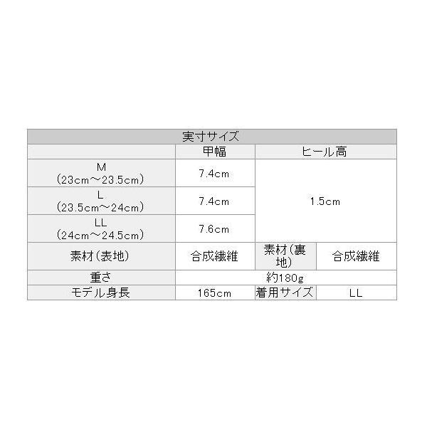 バレエパンプス フラットシューズ パンプス ネコ ニャンプス2015  b0432|hongkongmadam|03