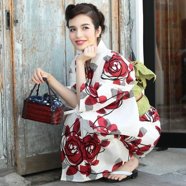 レトロなかごバッグで浴衣姿をランクUP レトロ巾着天然竹カゴバッグ(d5591)和装バック 浴衣 バック 女性 レディースィース|hongkongmadam|02