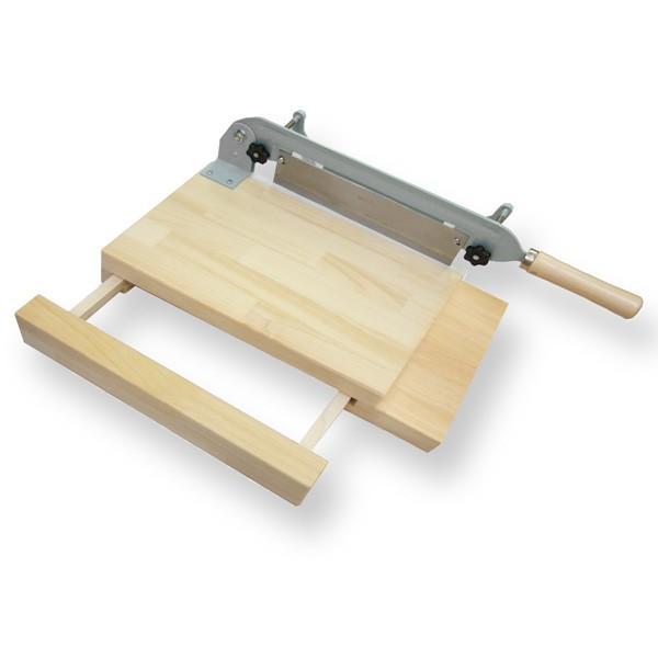 のし餅きり機 のしもち切り機 のし餅切り機 餅きり器 餅切り器 もち切り器 honmamon