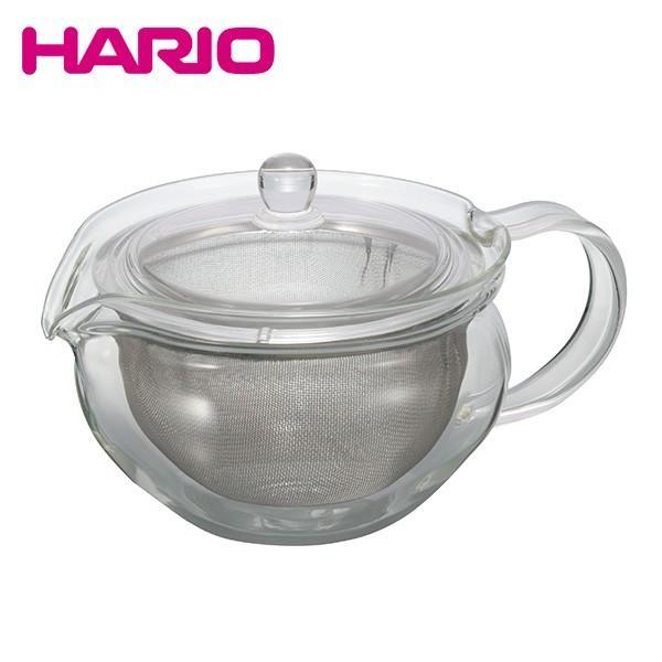 ハリオ HARIO 日本製