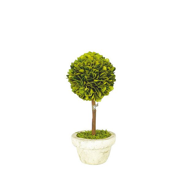 RoomClip商品情報 - TOPIARY BALL M トピアリーボール M ダルトン CH07-G297M (S:0240)