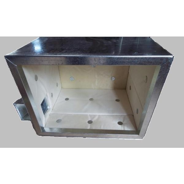 発電機・コンプレッサー等に【消音ボックス製作】縦・横・長さ3辺の計160cmまで<商品代・送料追加で160cmオーバーも製作可能>|hoonya-com|02