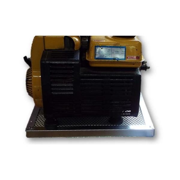 発電機・コンプレッサー等に【消音ボックス製作】縦・横・長さ3辺の計160cmまで<商品代・送料追加で160cmオーバーも製作可能>|hoonya-com|03