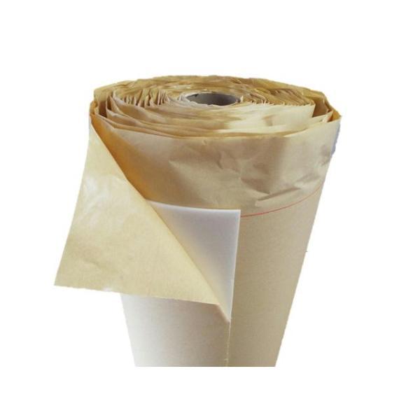 断熱・吸音に「東レペフ」白色・厚さ10mm長さ1m粘着付|hoonya-com