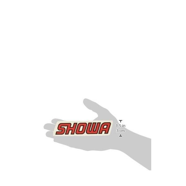 -, Showa 中古 送料無料新品 - Factory Effex Pack 04-2673 of 5 Sticker,