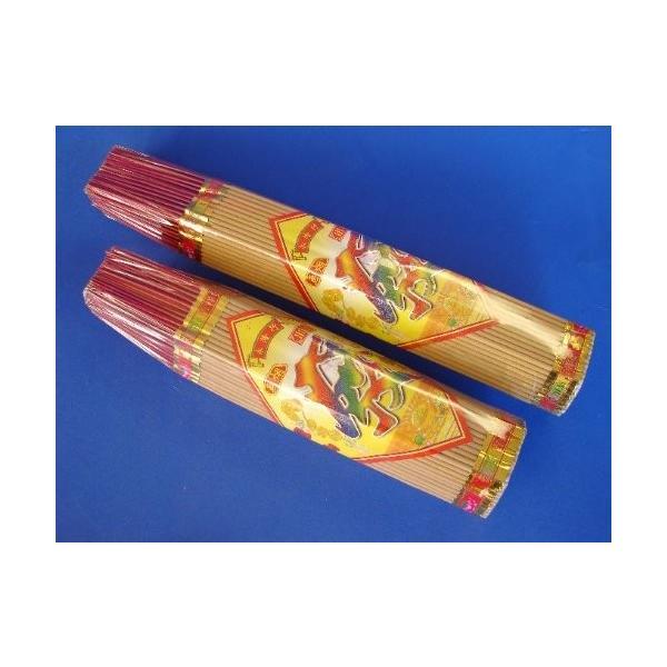 100%品質保証 本店 Sandal Wood Incenses-10 inch