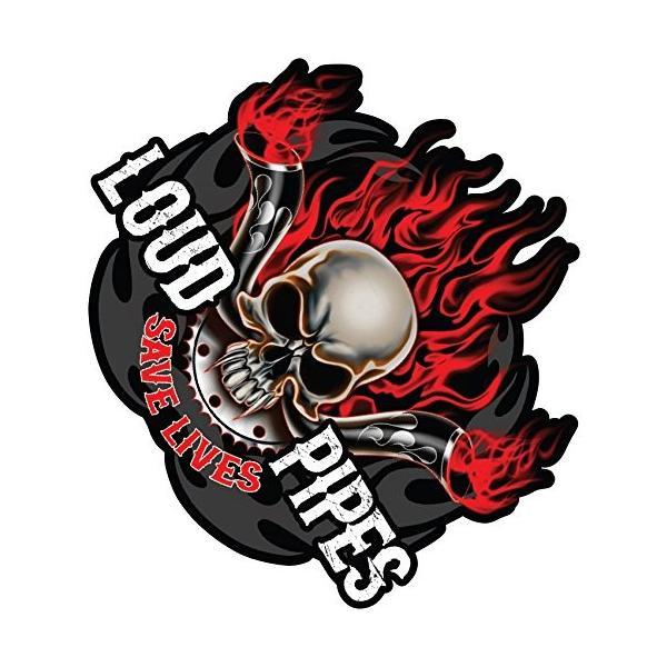 通販 Lethal Threat ブランド買うならブランドオフ バイク StickerRC00058 Mini ステッカー