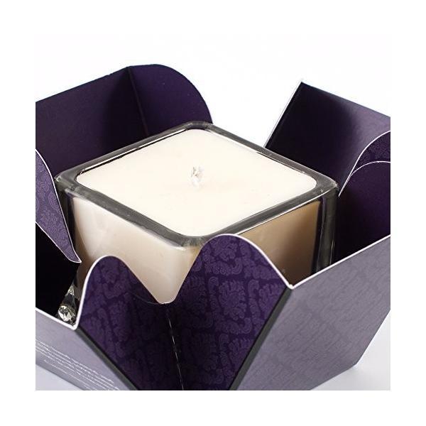 Mystix London Vanilla メーカー再生品 amp;amp; 爆買いセール Strawberry x 5 Scented Candle