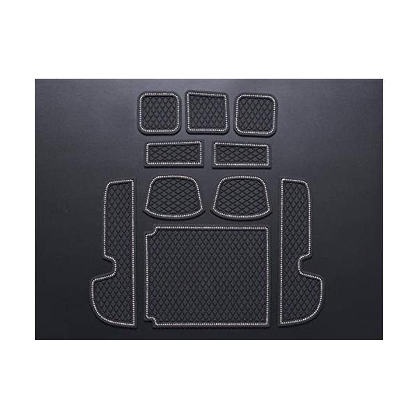 国産品 Accesments ODYSSEY オデッセイパーツ RC1 ラバーマット 毎週更新 RC2マット ラバーポケットマット 滑り止めシート