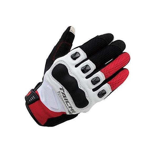 方朝日スポーツ用品店 ロードバイク マウンテンバイク レース 色 店 ハイキングのための防水アウトドアスポーツサイクリンググローブオートバイの手袋 : 正規取扱店