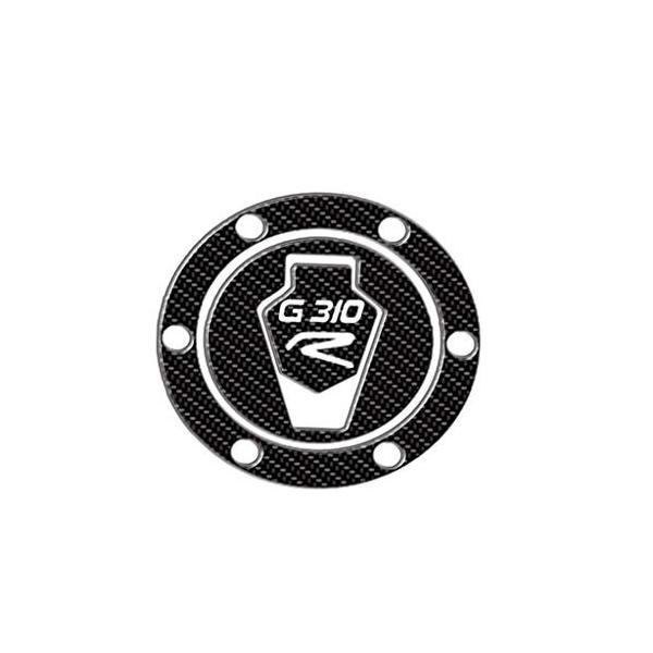H.yalu エイチ.ヤル オートバイガスタンクパッドステッカー プロテクターステッカー G310R BMW 訳あり品送料無料 対応車種 G310GS サービス