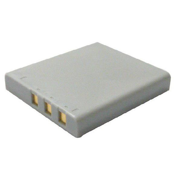 コニカミノルタ(KONICA MINOLTA) NP-1 互換バッテリー