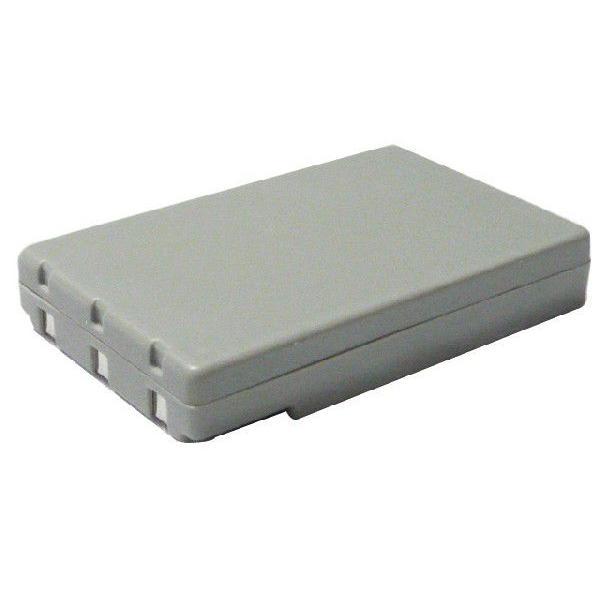 コニカミノルタ(KONICA MINOLTA) NP-600 互換バッテリー