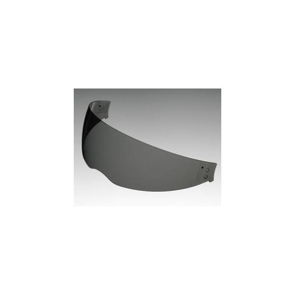 SHOEI ショウエイ NEOTEC ネオテック シールド QSV-1 サンバイザー スモーク ヘルメット用オプション