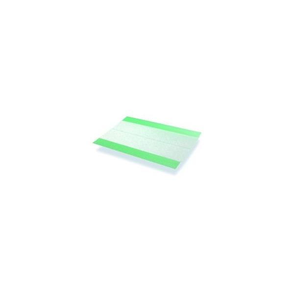 スミス&ネフュー オプサイト インサイス サイズ全長10cm×14cm透明フィルム部10cm×12.5cm 50枚入 4975トランスペアレントドレッシング