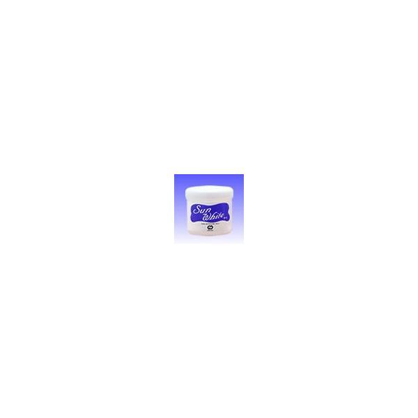 軟膏容器プレゼント  サンホワイトP−1400g白色ワセリン