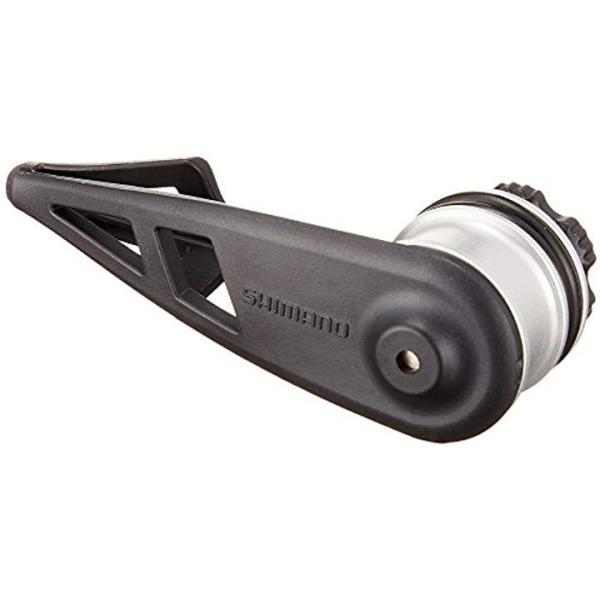 ボビンワインダーライトタイプ TH-201M[410412](ブラック, 75mm)