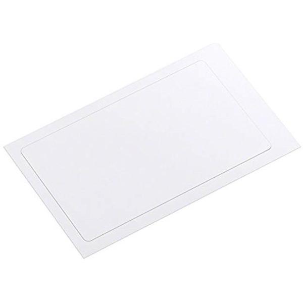 液晶保護フィルム 液晶保護シート[PCK-LS1EM]