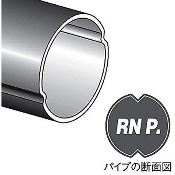 Velbon 一脚 レバー式 4段 中型 自由雲台付 DIN規格クイックシュー対応 アルミ製 372086[RUP-V43D](大型)