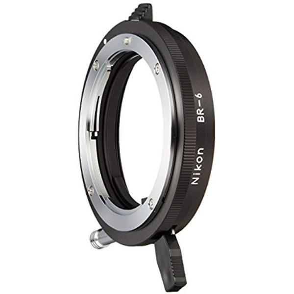 Nikon オートリング BR-6[FPW01301]