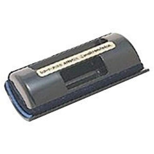 レコ-ドクリニカ[AT6012X](黒H210mm, W95mm, D45mm)