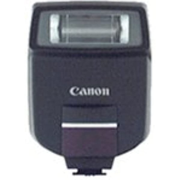 キヤノン Canon フラッシュ スピードライト 220EX SP220EX / 2262A008AA
