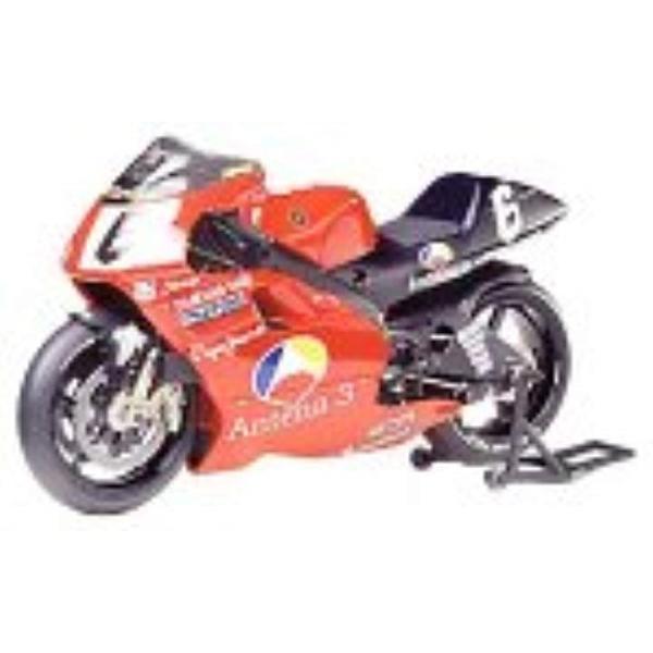 1 12 オートバイシリーズ 14078 70%OFFアウトレット アンテナ3 一部予約 YZR500