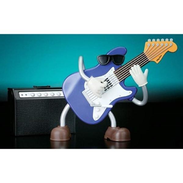 プラグビート 商品追加値下げ在庫復活 ギター vol.3 新品 メタリックブルー 邦楽
