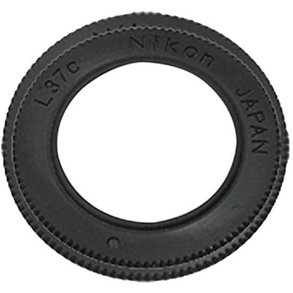 Nikon バヨネットフィルター L37C[545499]