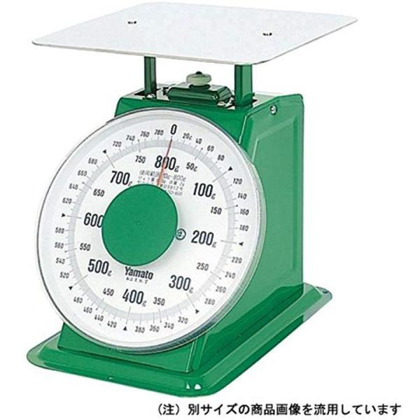 Yamato 普及型上皿はかり SD-10 新品未使用 期間限定特価品